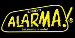 logo_alarma